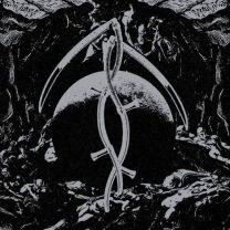 ARNAUT PAVLE - Arnaut Pavle (Demo)