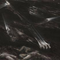 SERPENT COLUMN - Mirror In Darkness