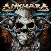 ANKHARA - Sinergia