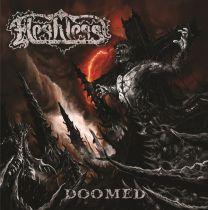 FLESHLESS - Doomed