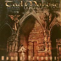 TAD MOROSE - Modus Vivendi (Beer Transparent Vinyl)
