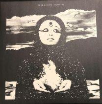 VUUR & ZIJDE /  Impavida – Split (Green Vinyl)