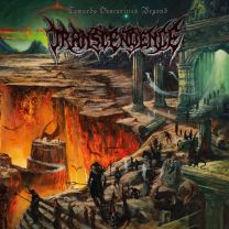 TRANSCENDENCE - Towards Obscurities Beyond