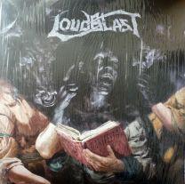 LOUDBLAST - Manifesto