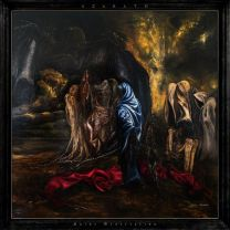 AZARATH - Saint Desecration (Picture Disc)