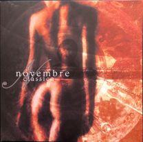 NOVEMBRE - Classica (Brown Vinyl)