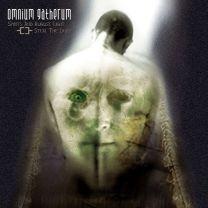 OMNIUM GATHERUM - Spirits And August Light & Steal The Light (Blue Vinyl)