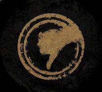 VONDUR - No Compromise! (Orange Vinyl)