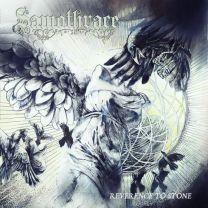SAMOTHRACE - Reverence To Stone
