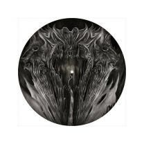 SONNE ADAM - Transformation (Picture Disc)