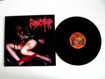 FORNICATOR  - Fornicator