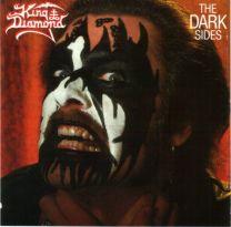 KING DIAMON - The Dark Sides
