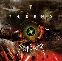 THORNS VS EMPEROR - Thorns Vs Emperor