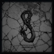 CAINAN DAWN - Thavmial
