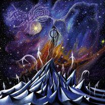 MARE COGNITUM - Phobos Monolith (Ephemeral Stardust Vinyl)