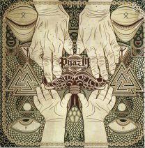 PHAZM - Scornful Of Icons