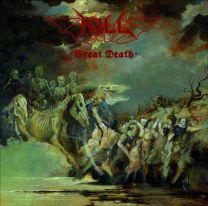 KILL - Great Death