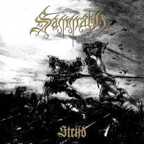 SAMMATH - Strijd