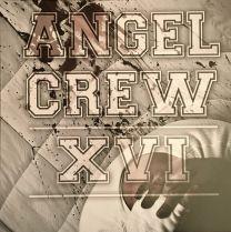 ANGEL CREW - XVI