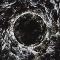 THE OMNIOUS CIRCLE - Appalling Ascension
