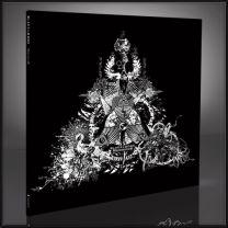 BLACKLODGE - MachinatioN