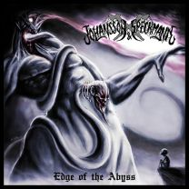 JOHANSSON & SPECKMANN - Edge Of The Abyss